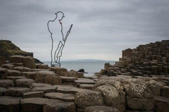 image-for-body-giants-causeway