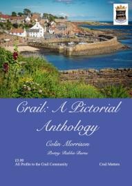 Photo Anthology revised cover